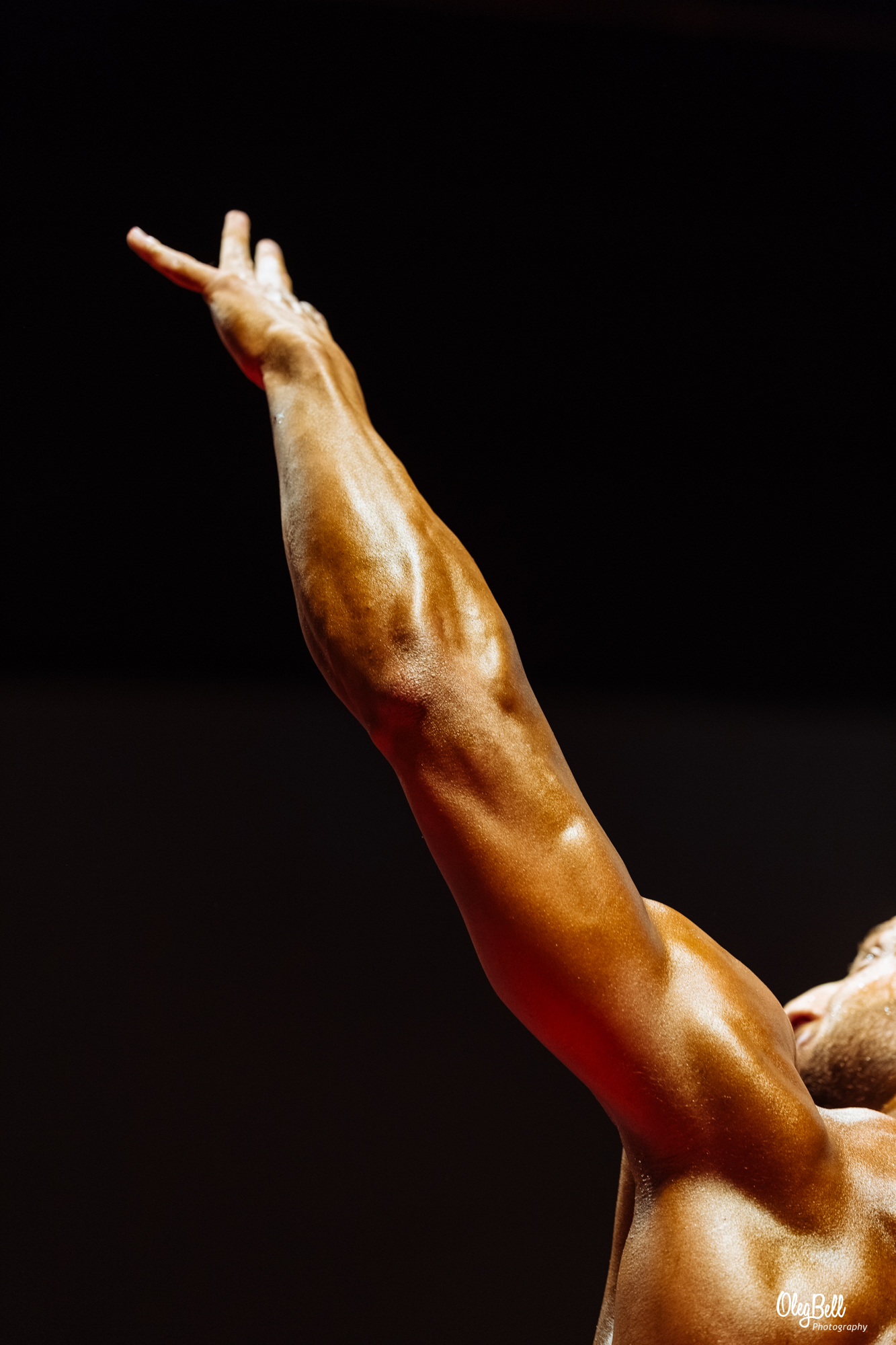 NICOLE_BODYBUILDING_COMPETITIONS_0289.jpg