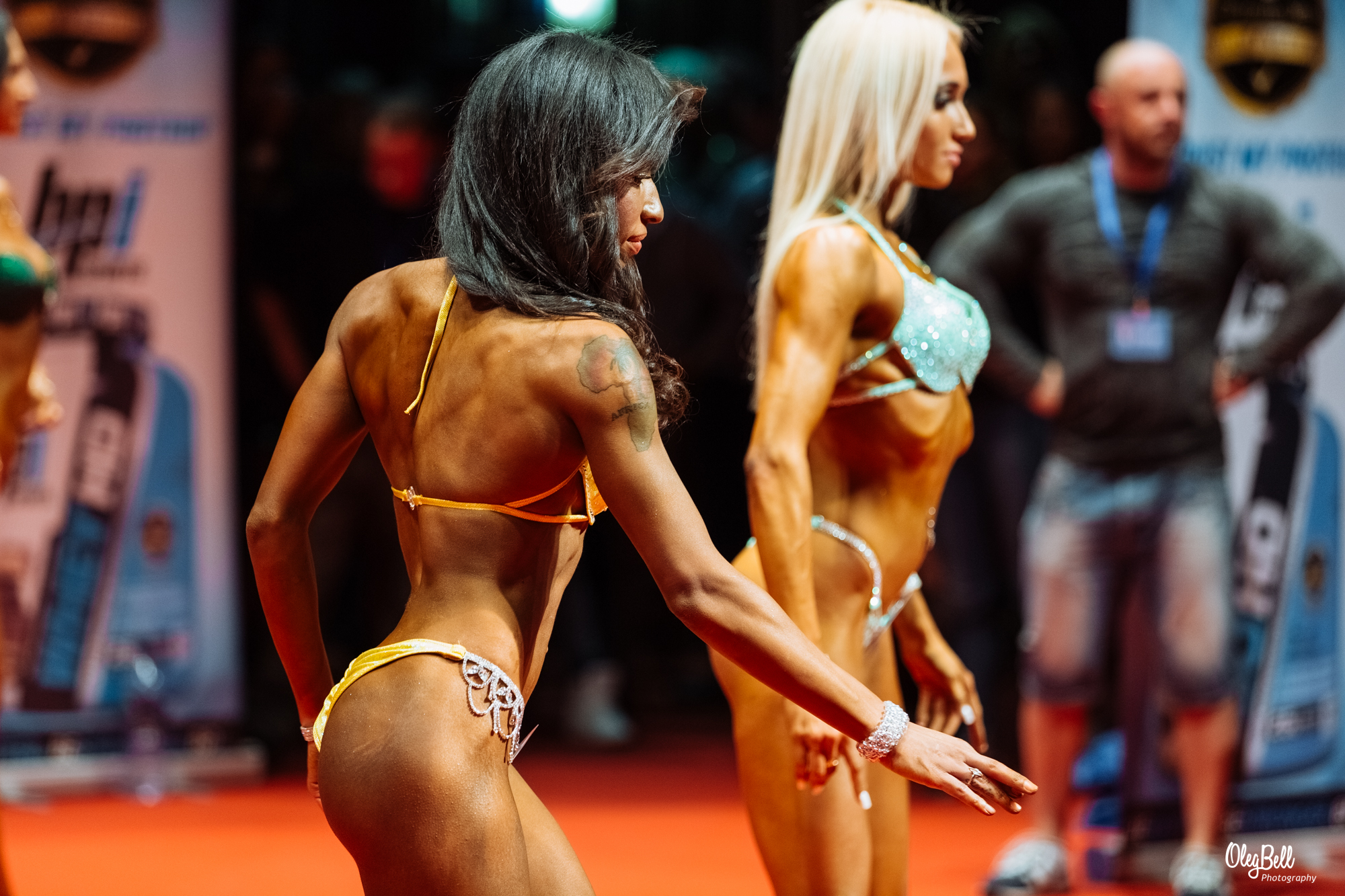NICOLE_BODYBUILDING_COMPETITIONS_0444.jpg