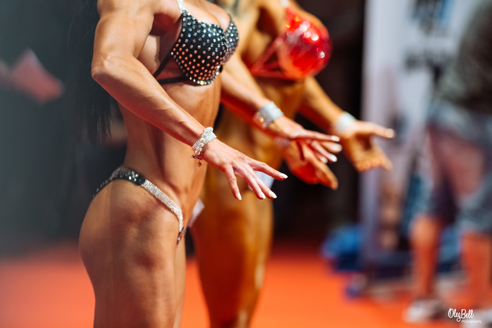 NICOLE_BODYBUILDING_COMPETITIONS_0586.jpg