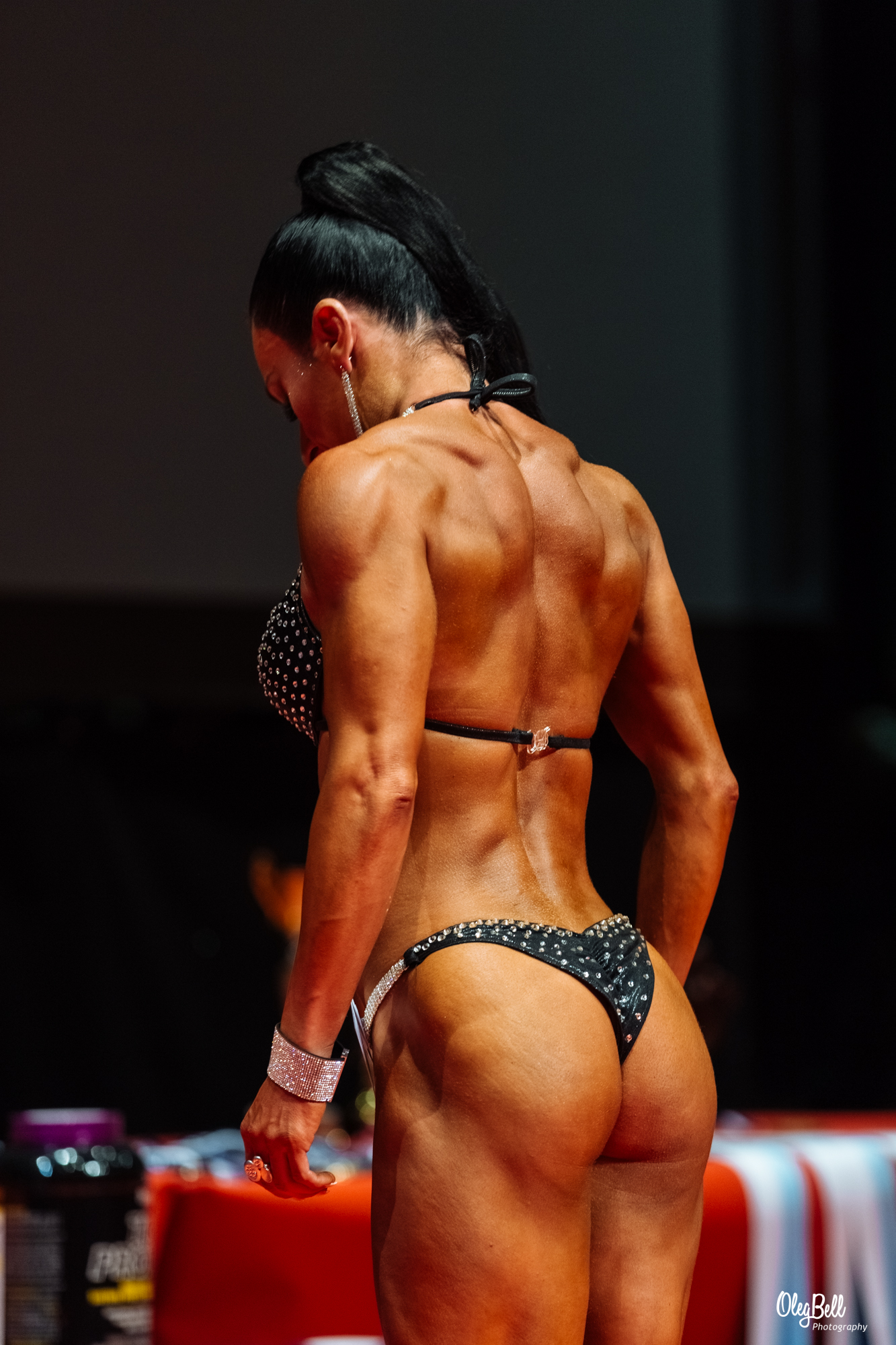 NICOLE_BODYBUILDING_COMPETITIONS_0551.jpg