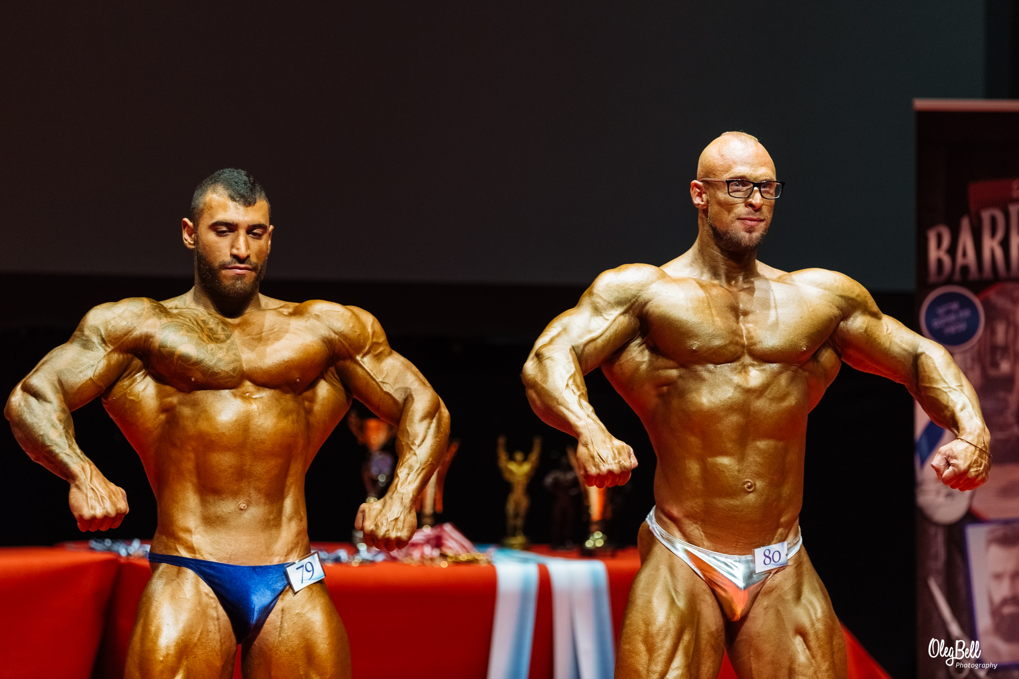 NICOLE_BODYBUILDING_COMPETITIONS_0819.jpg
