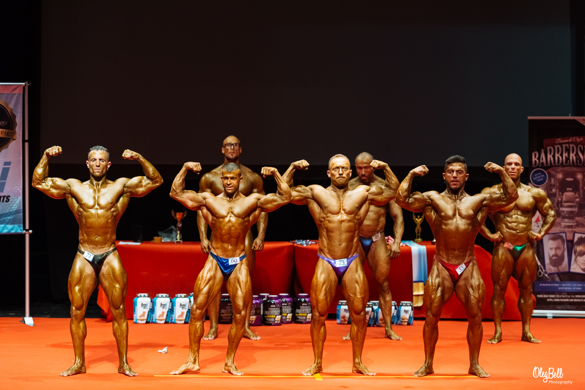 NICOLE_BODYBUILDING_COMPETITIONS_1028.jpg