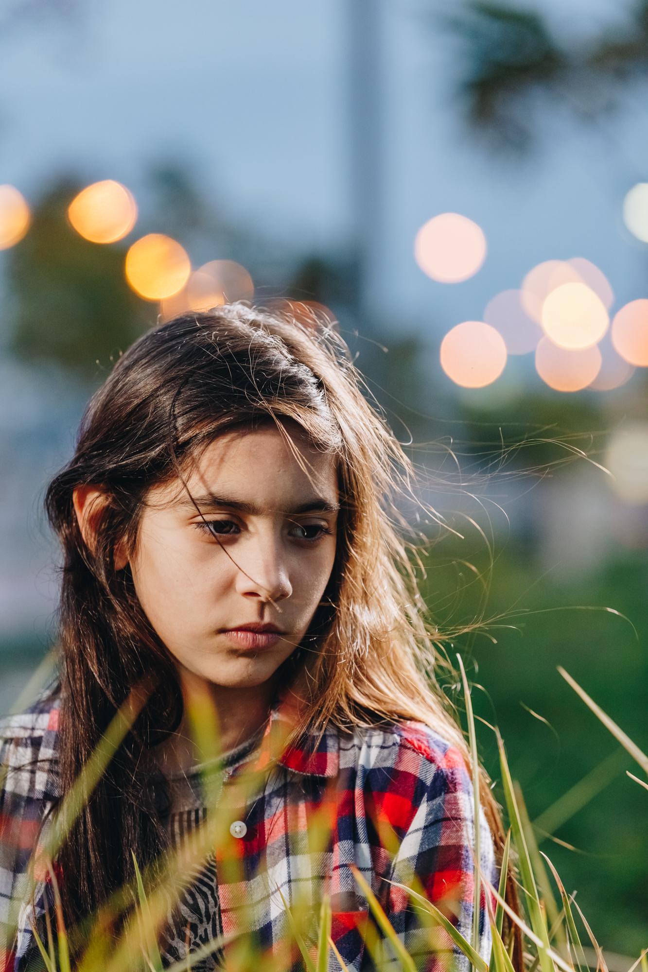 צילום בת מצווה 18