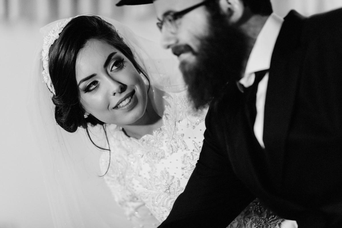 צילום חתונות 079