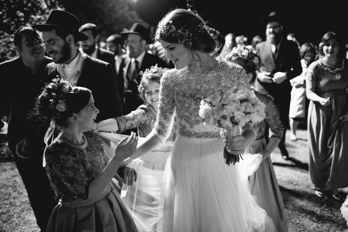 צילום חתונות 122