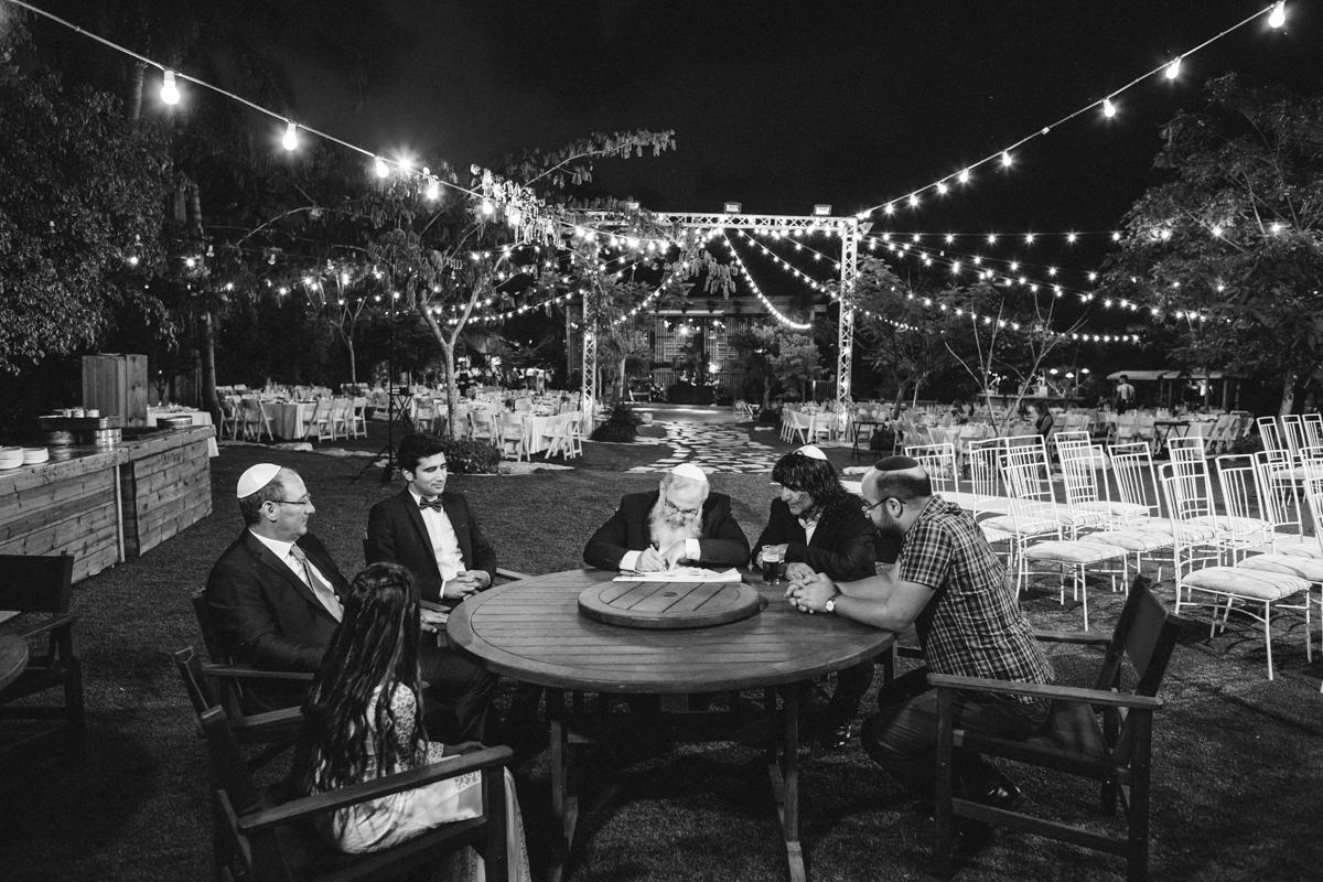 צילום חתונות 085