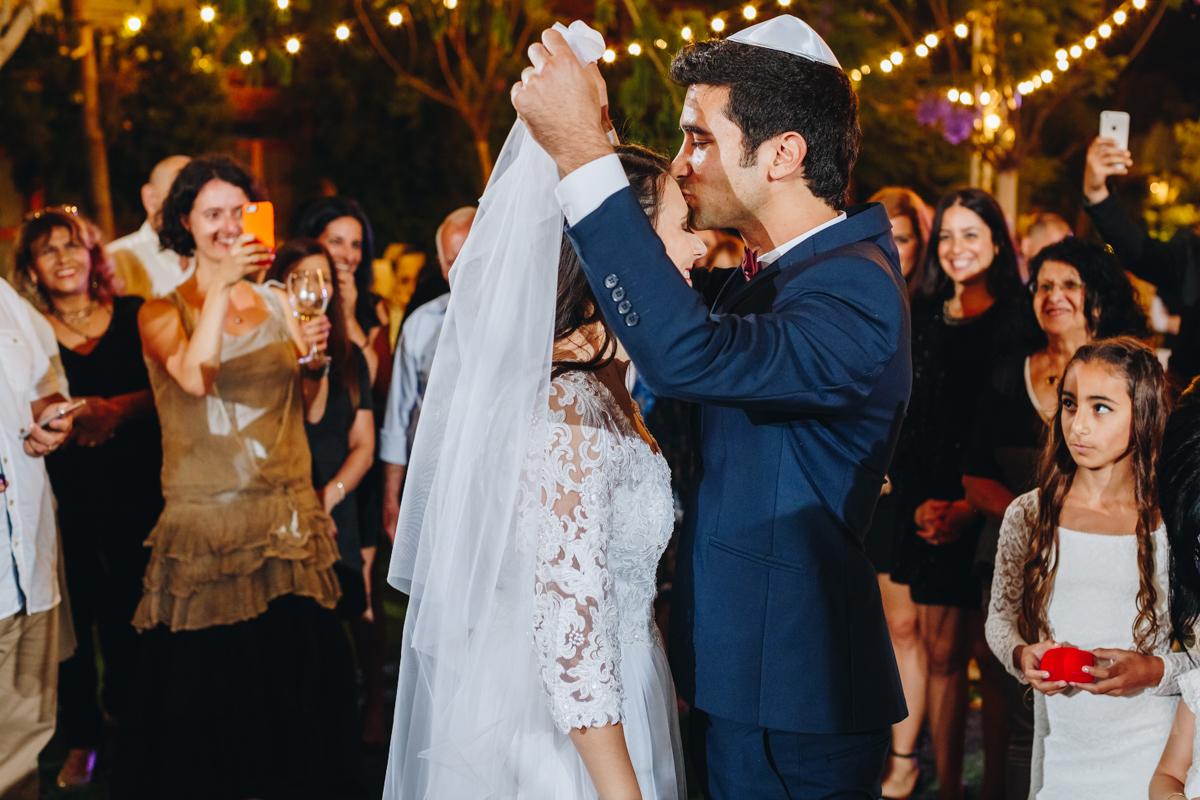 צילום חתונות 074