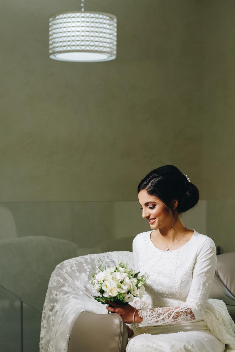 צילום חתונות 087