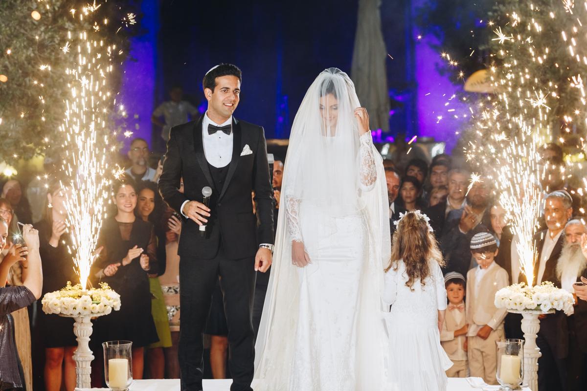 צילום חתונות 119