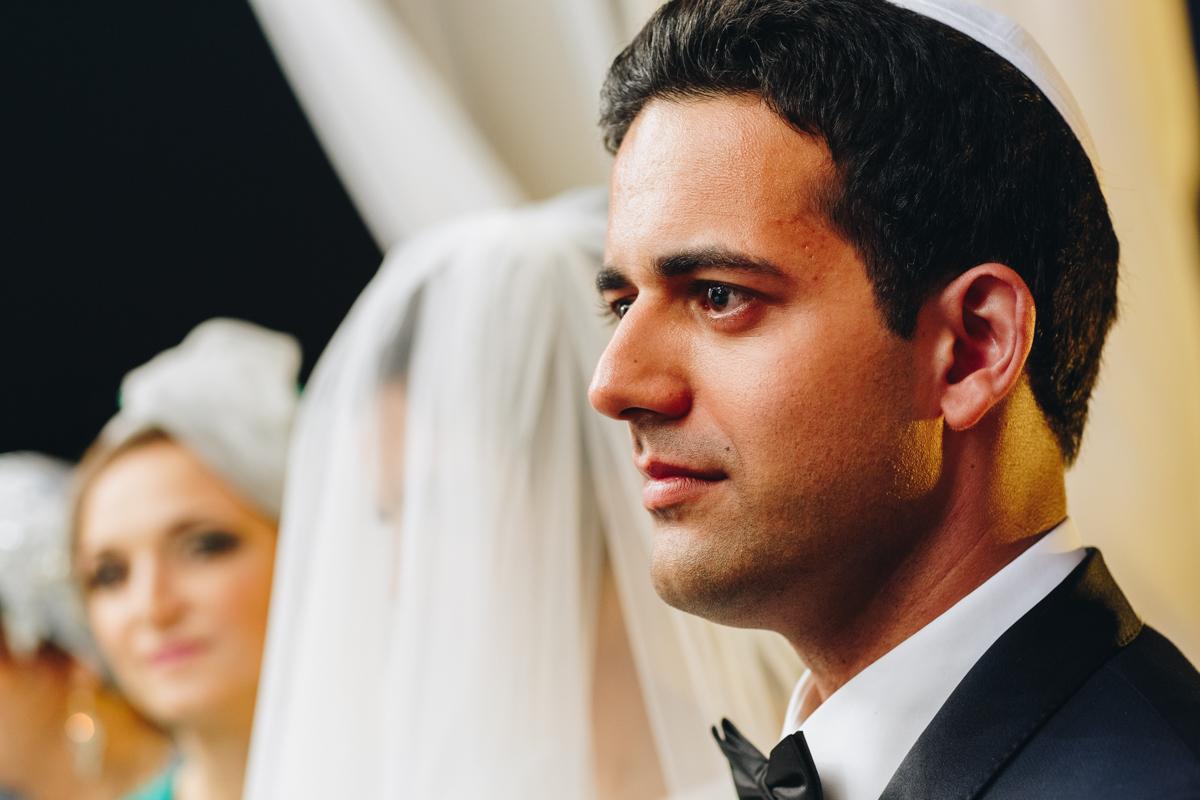 צילום חתונות 041