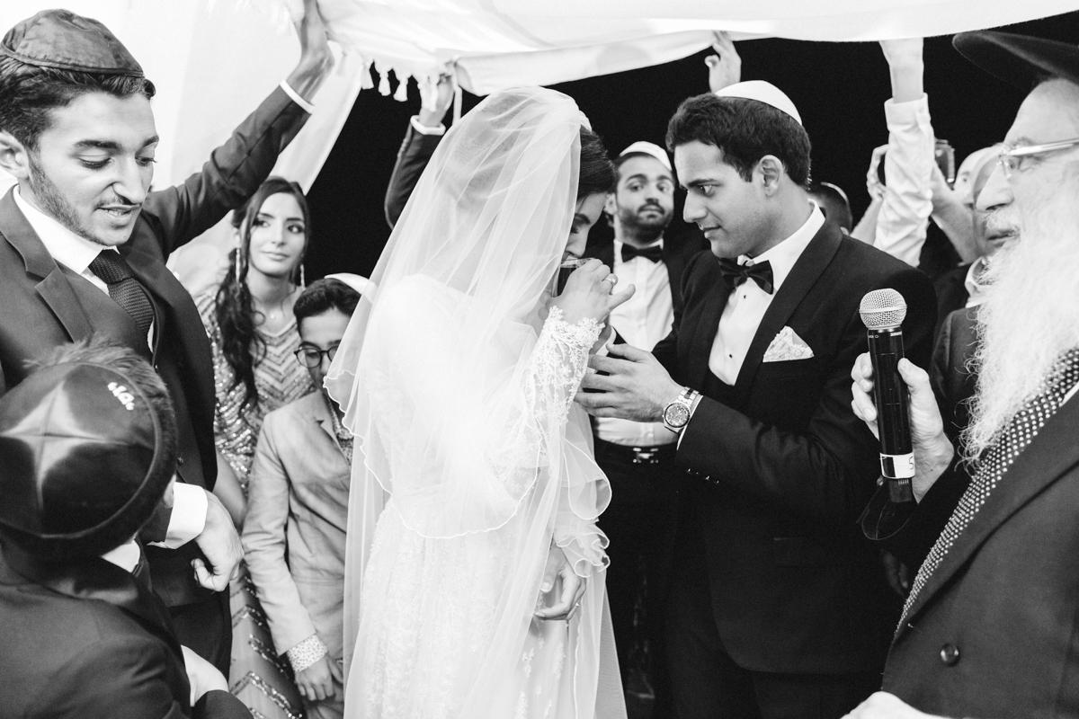 צילום חתונות 080