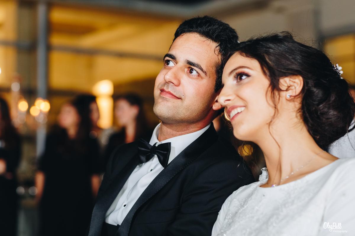 צילום חתונות 110