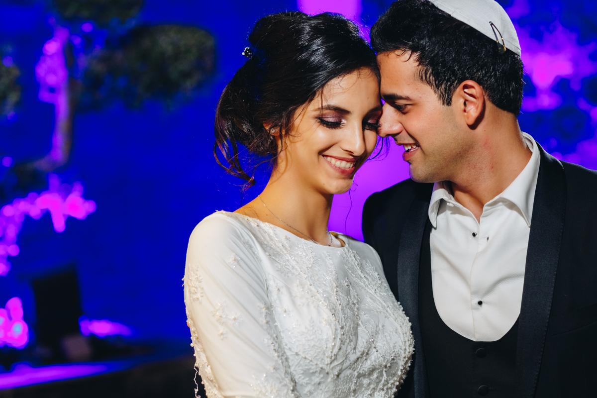 צילום חתונות 113
