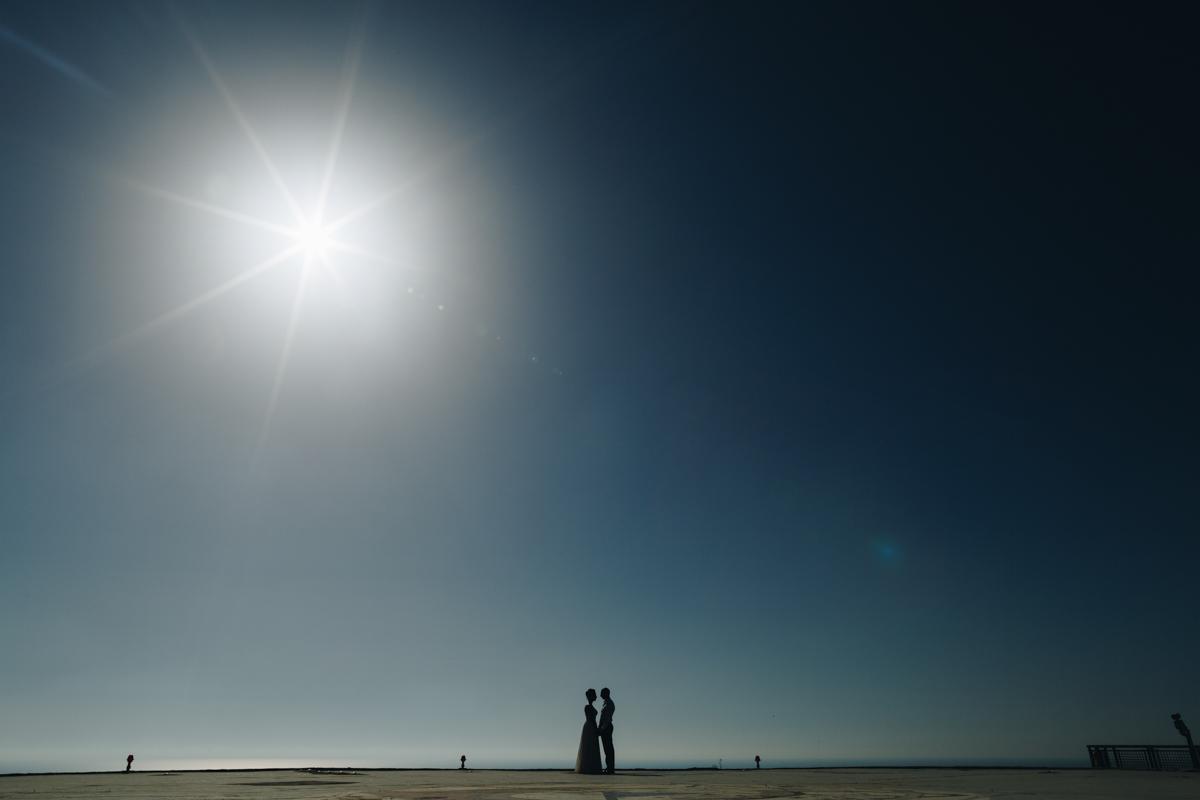 צילום חתונות 094