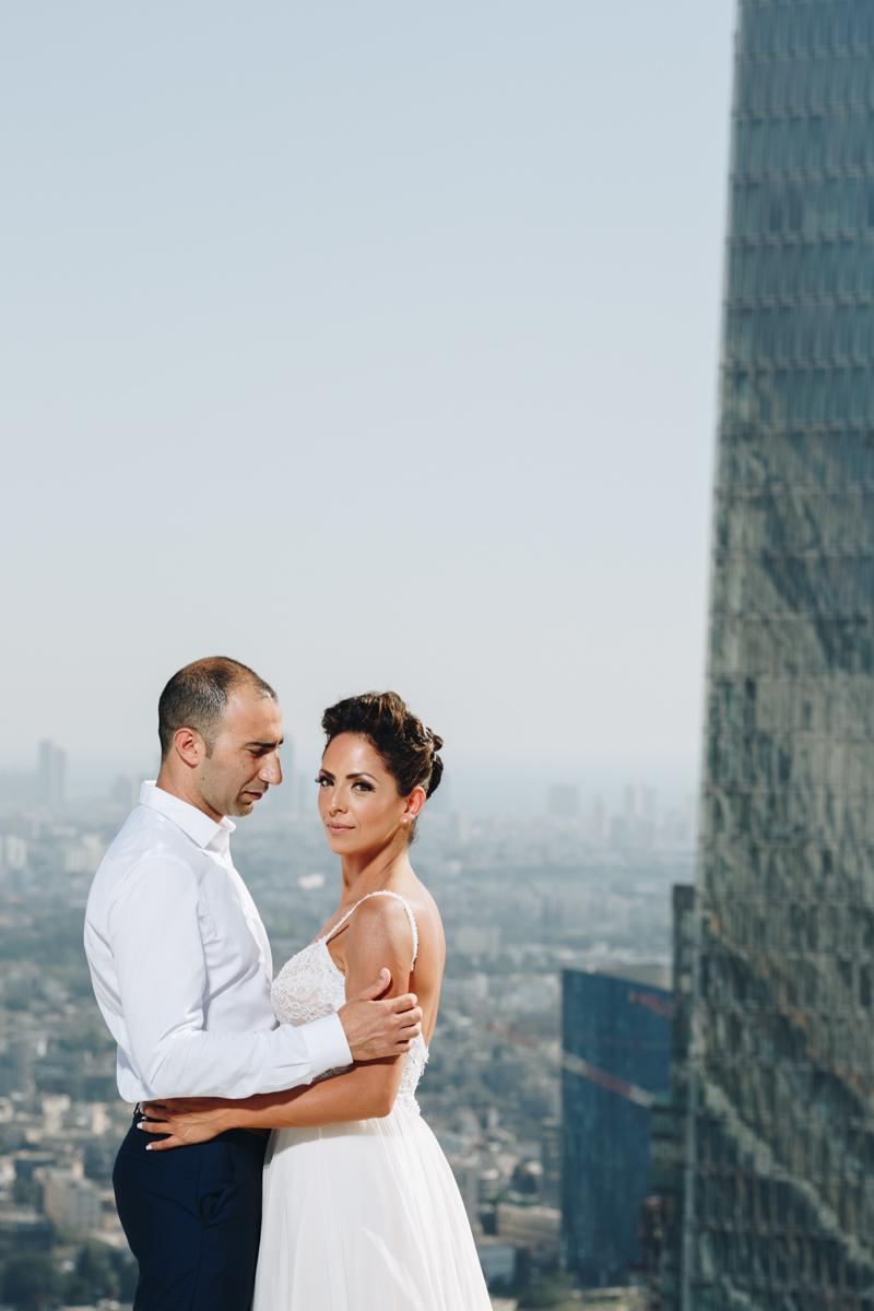 צילום חתונות 072