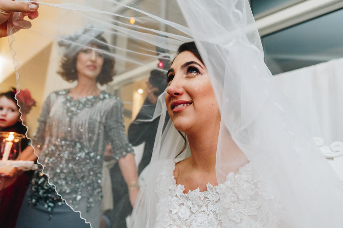 צילום חתונות 066