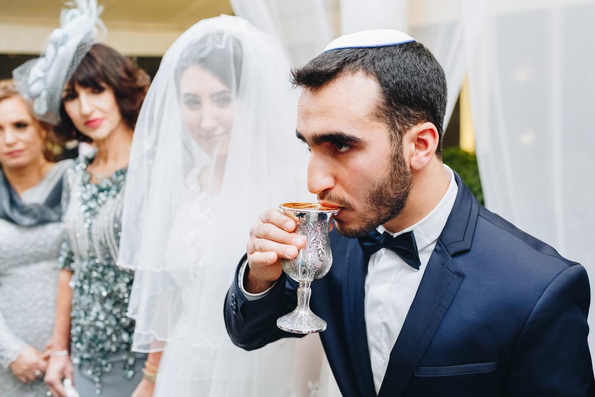 צילום חתונות 107
