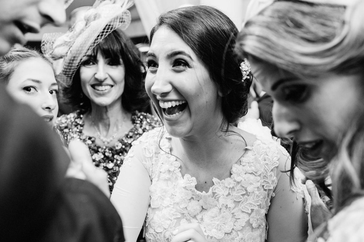 צילום חתונות 121