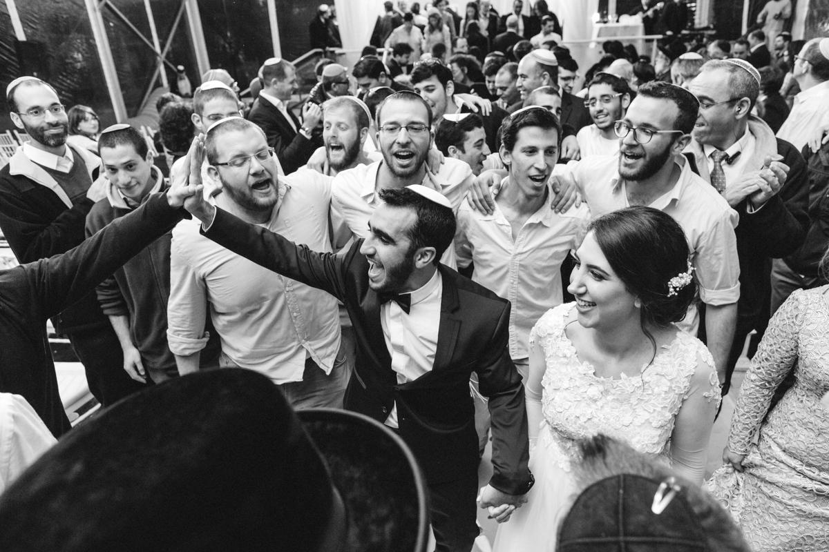 צילום חתונות 125