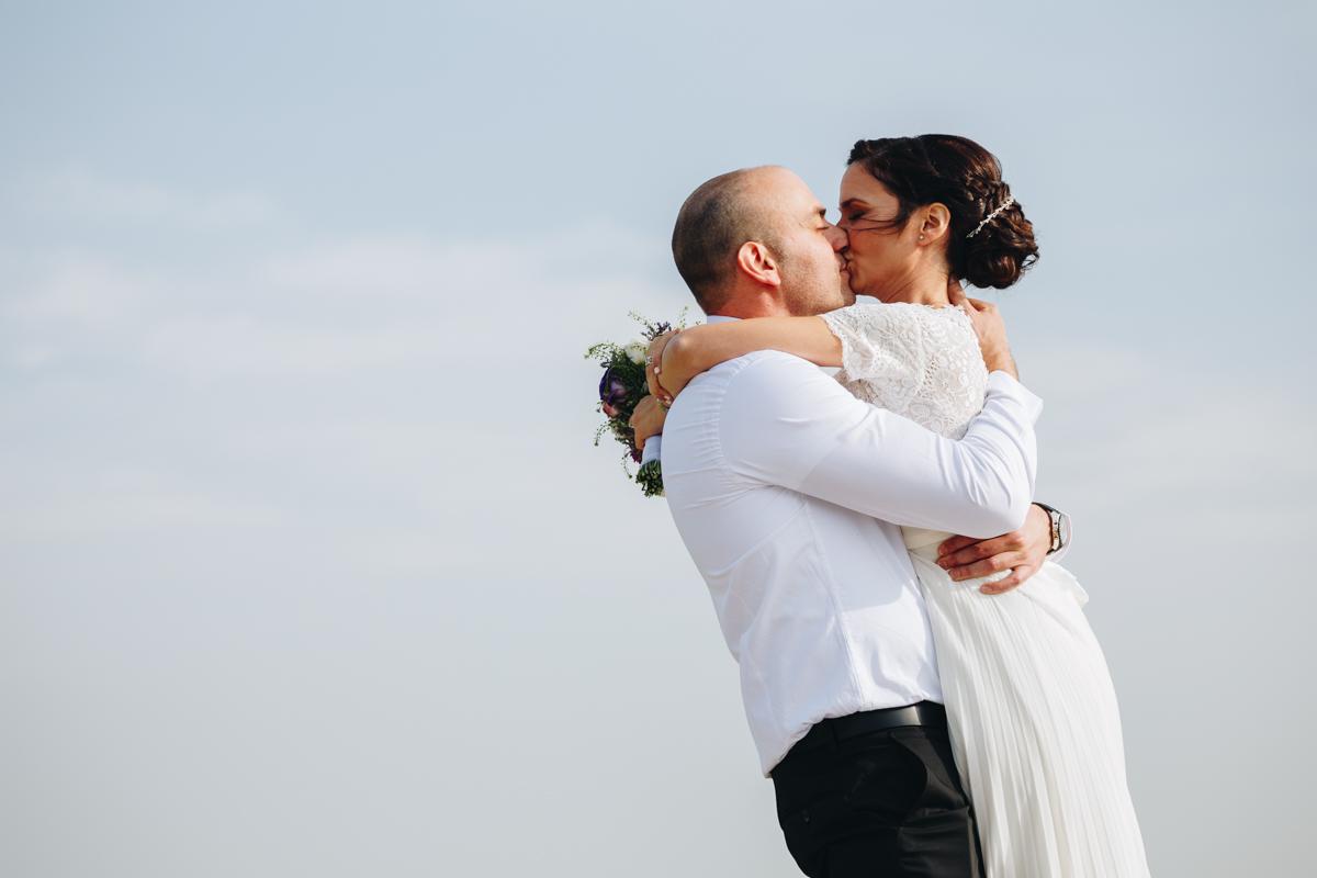 צילום חתונות 095