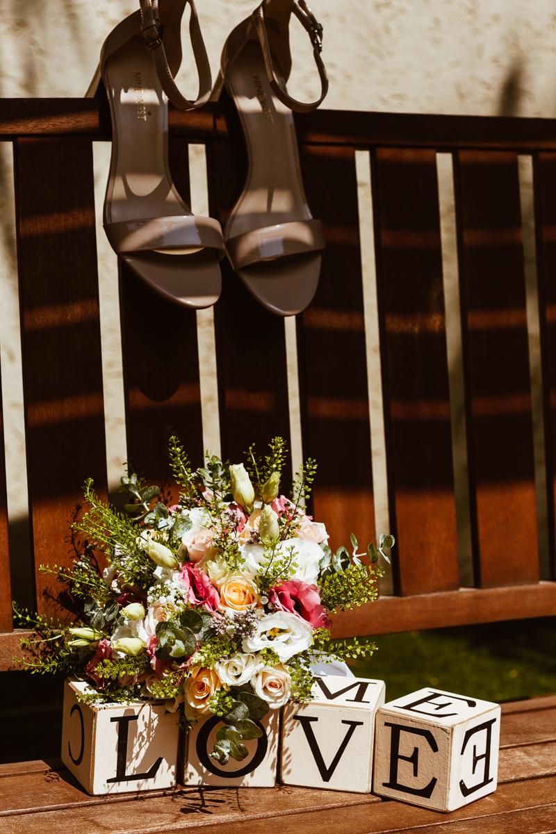 צילום חתונות 047