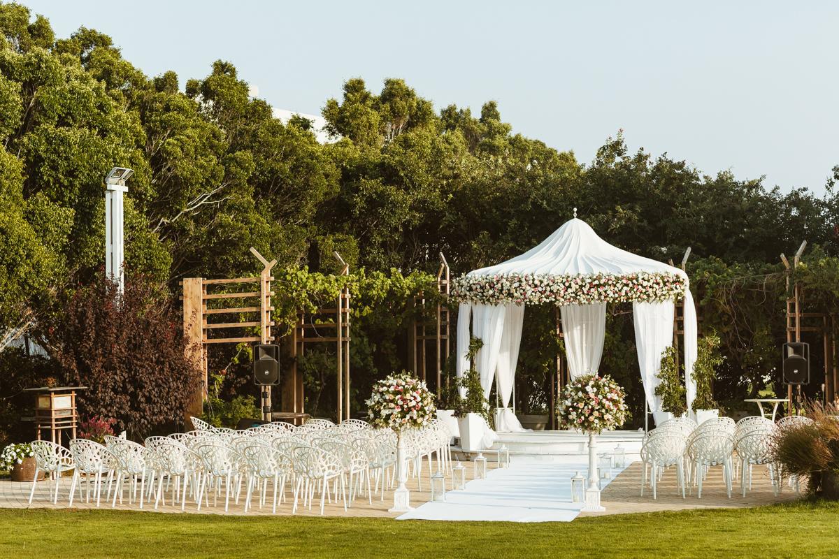 צילום חתונות 069