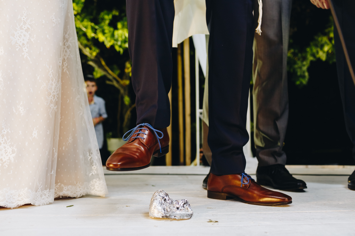 צילום חתונות 116