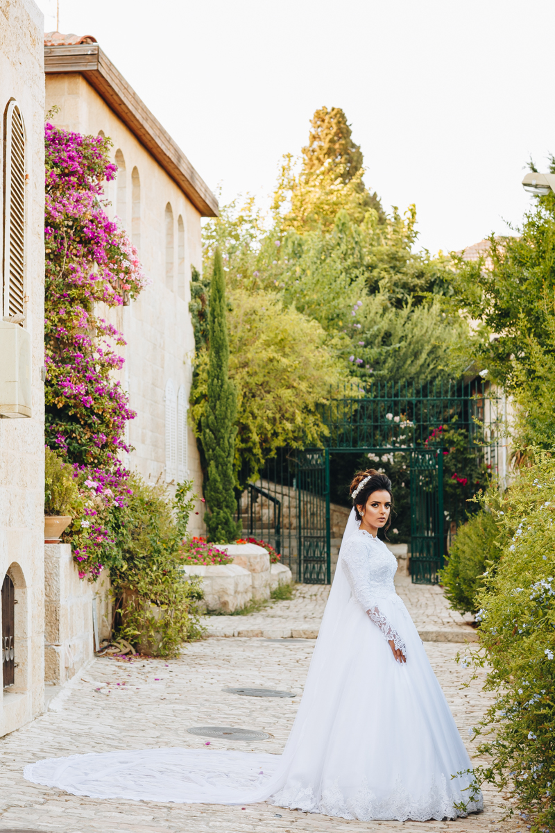 צילום חתונות 124