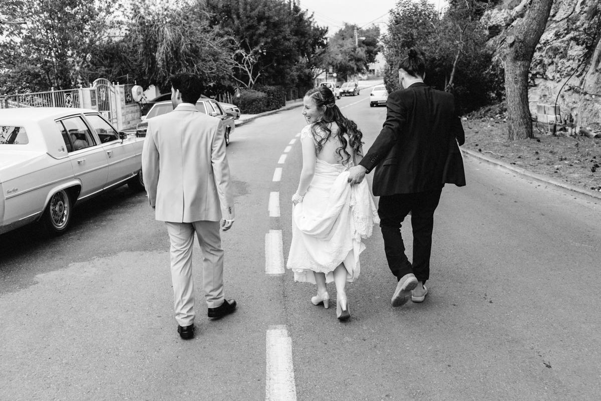 צילום חתונות 100