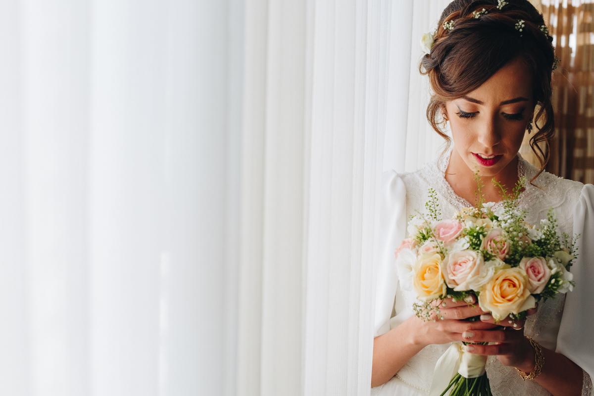 צילום חתונות 002