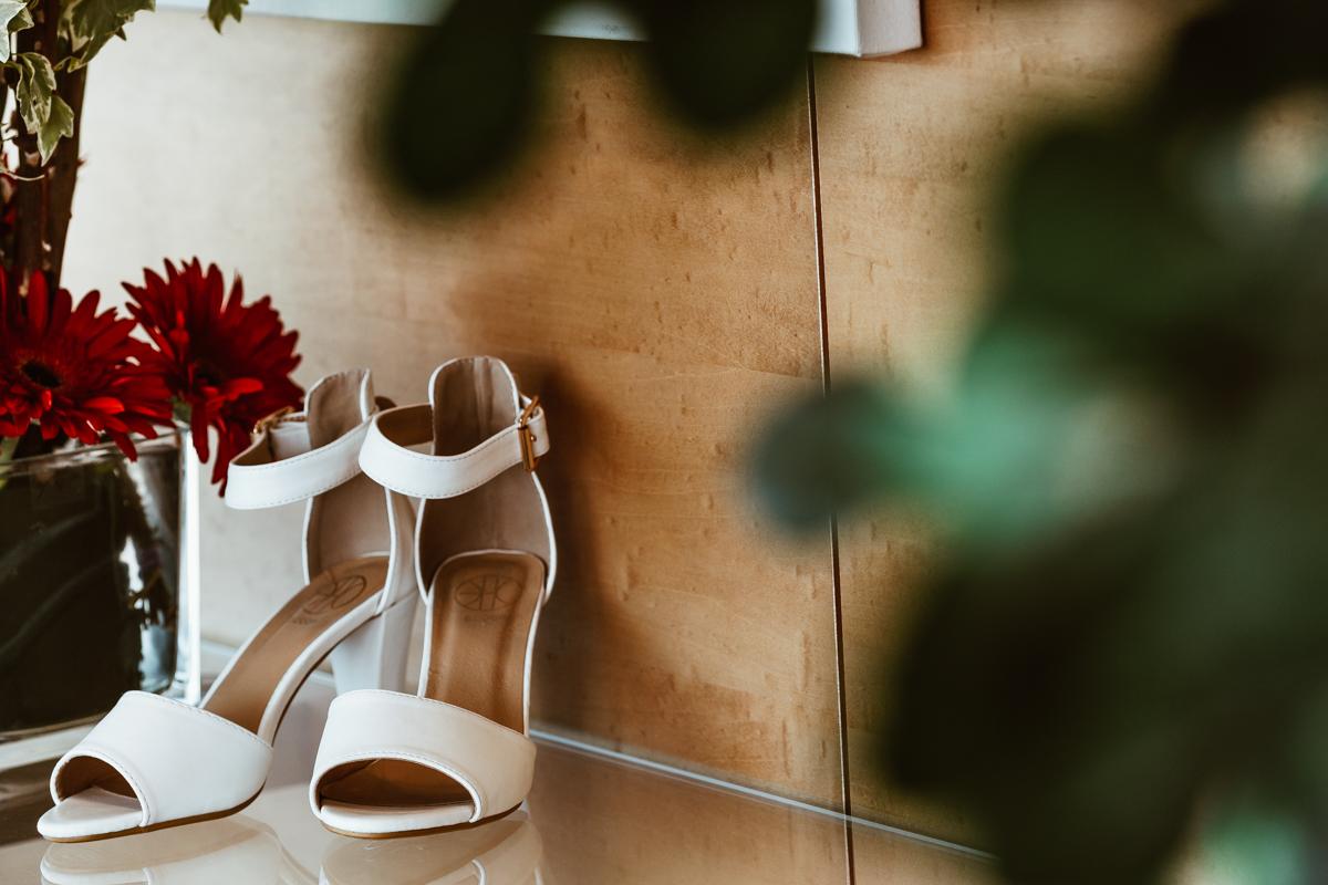 צילום חתונות 015