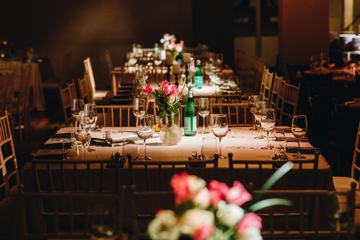 צילום חתונות 017