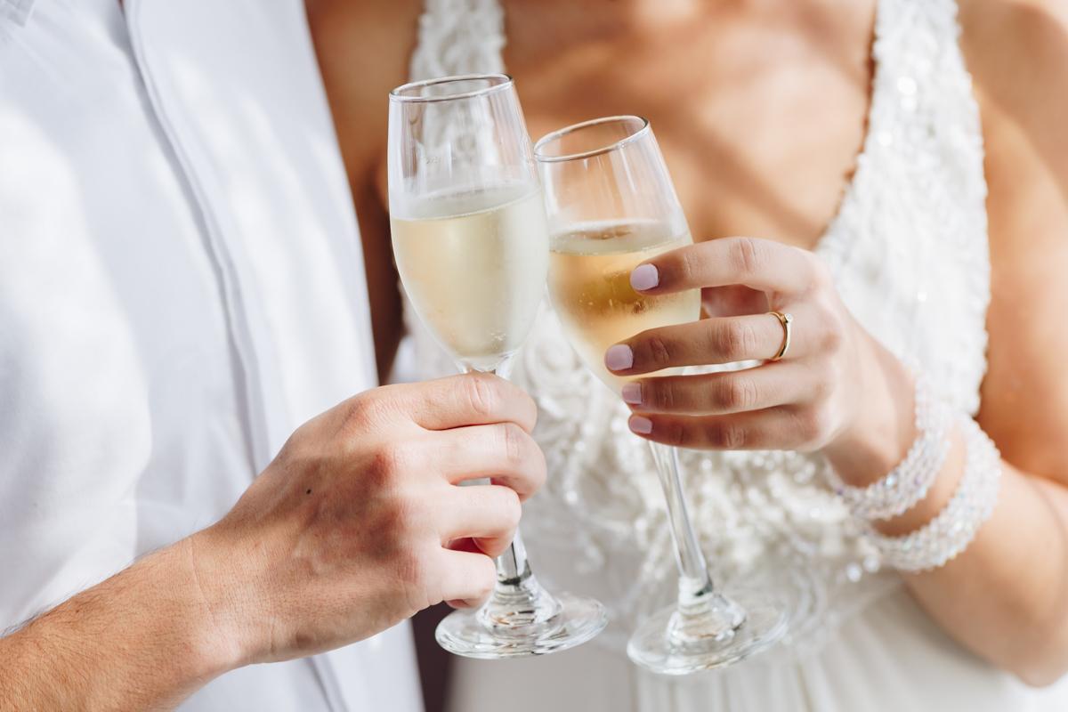 צילום חתונות 034