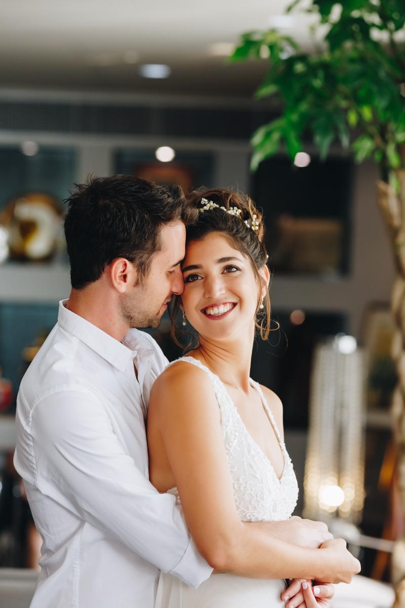 צילום חתונות 025