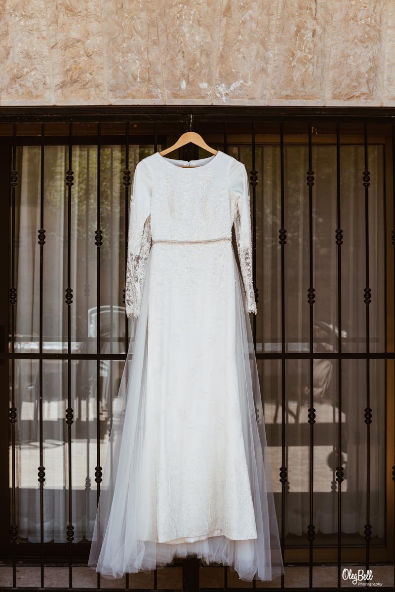 KEREN_AND_VICTOR_WEDDING_PV_0008.jpg