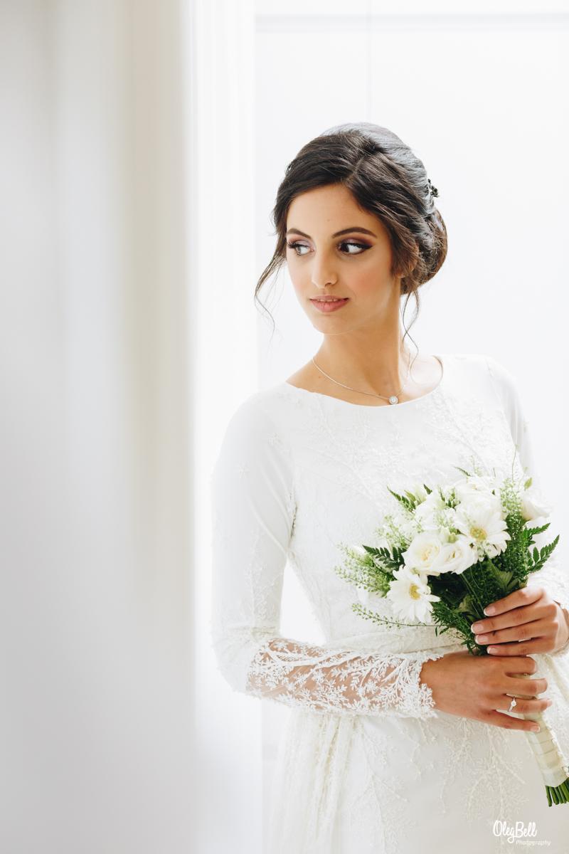 KEREN_AND_VICTOR_WEDDING_PV_0049.jpg