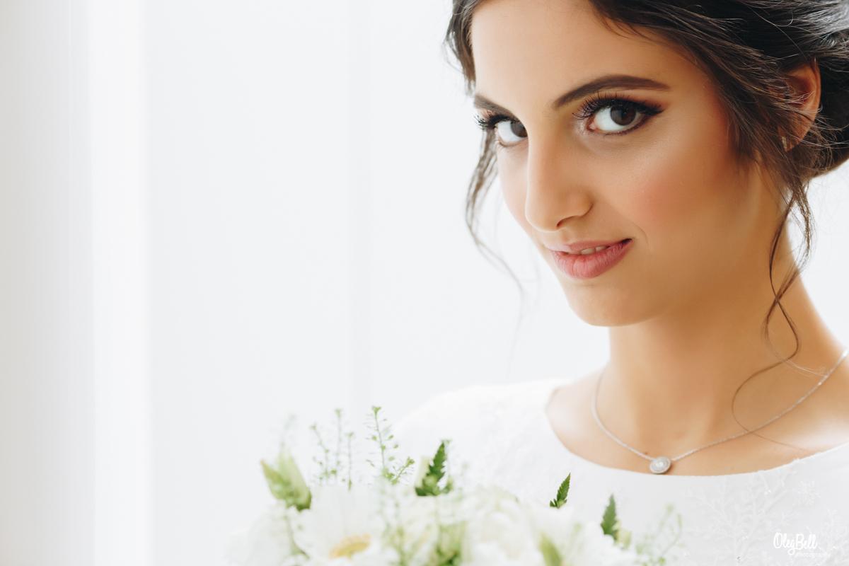 KEREN_AND_VICTOR_WEDDING_PV_0056.jpg