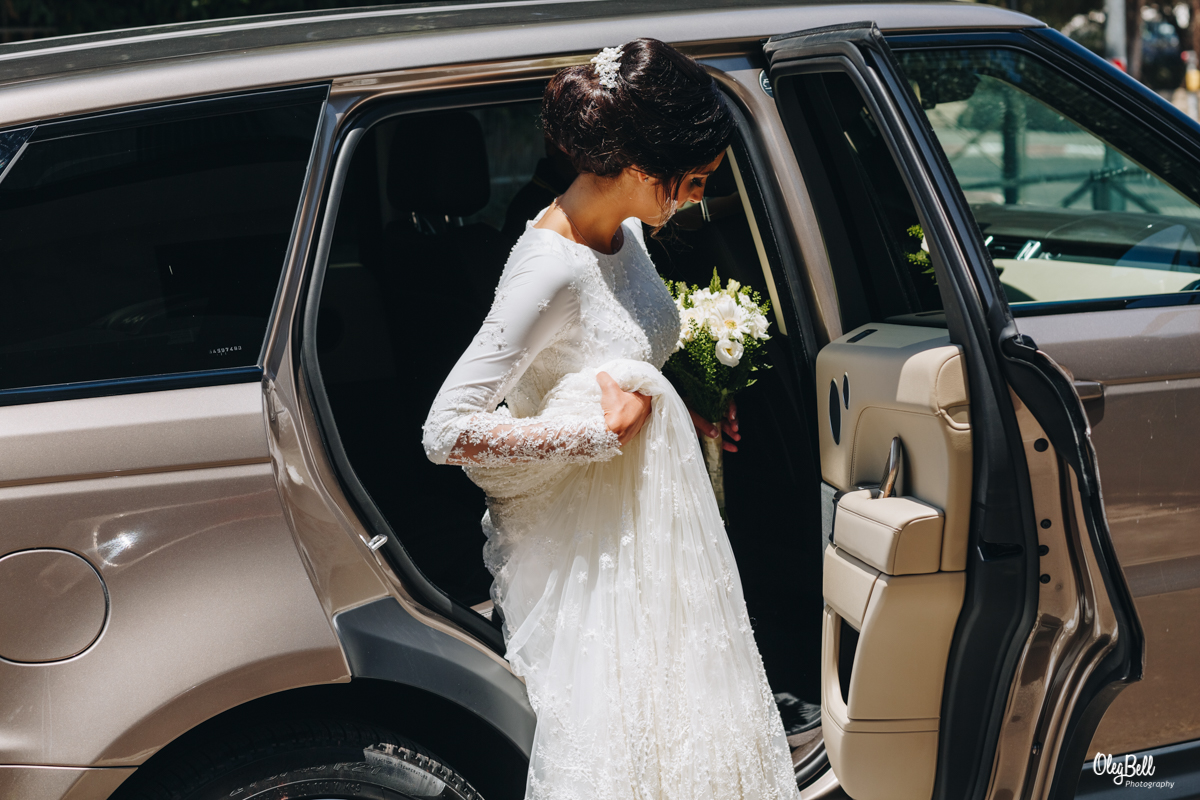 KEREN_AND_VICTOR_WEDDING_PV_0058.jpg