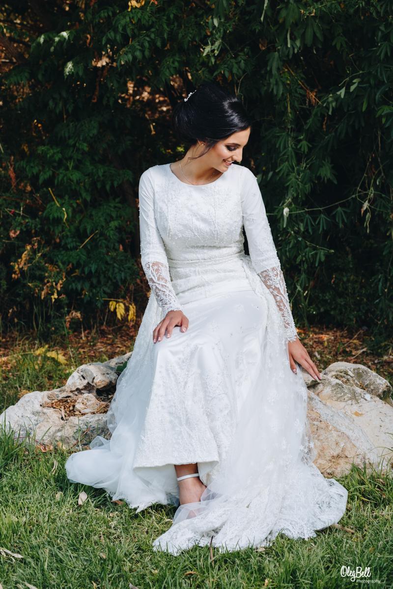 KEREN_AND_VICTOR_WEDDING_PV_0066.jpg