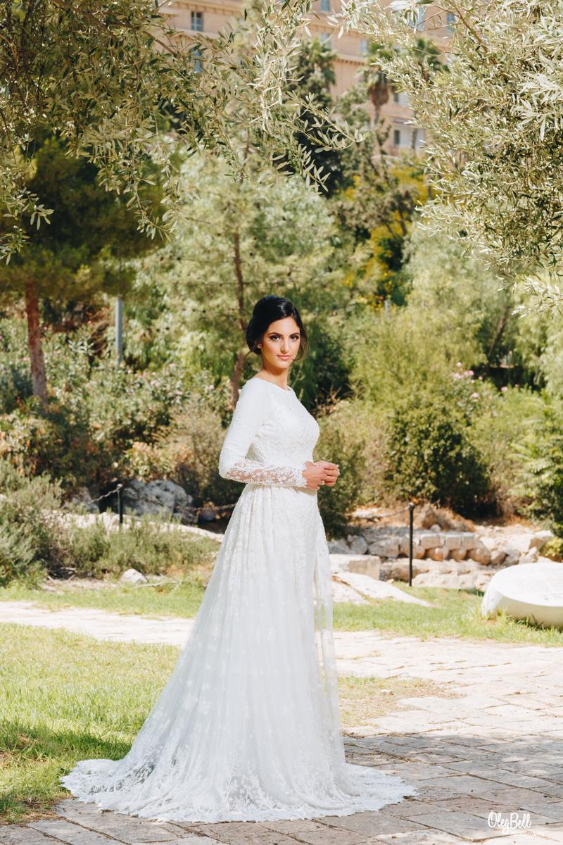 KEREN_AND_VICTOR_WEDDING_PV_0080.jpg