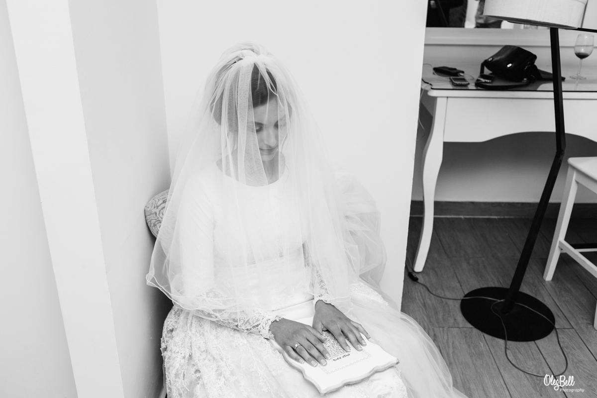 KEREN_AND_VICTOR_WEDDING_PV_0453.jpg