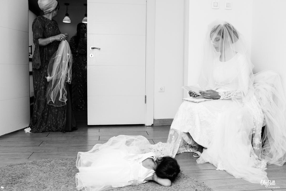 KEREN_AND_VICTOR_WEDDING_PV_0459.jpg