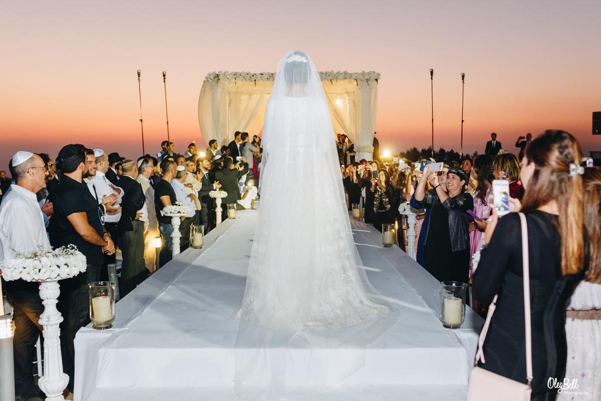 KEREN_AND_VICTOR_WEDDING_PV_0587.jpg