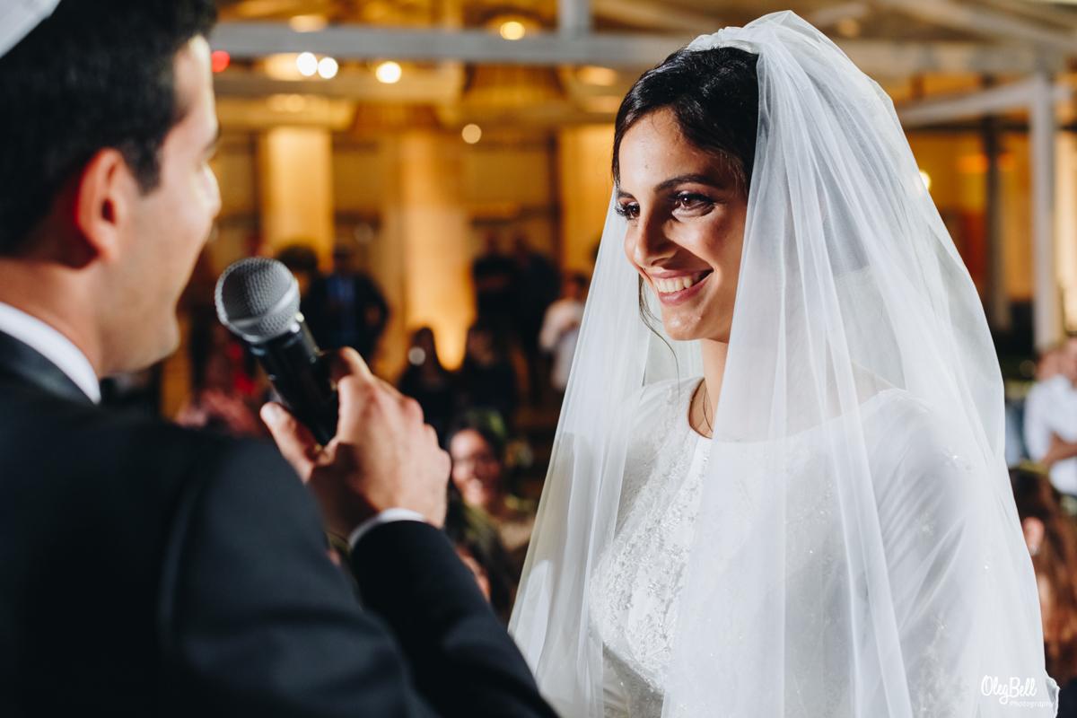 KEREN_AND_VICTOR_WEDDING_PV_0599.jpg