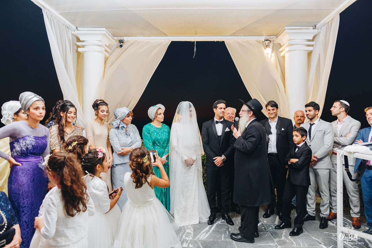 KEREN_AND_VICTOR_WEDDING_PV_0668.jpg