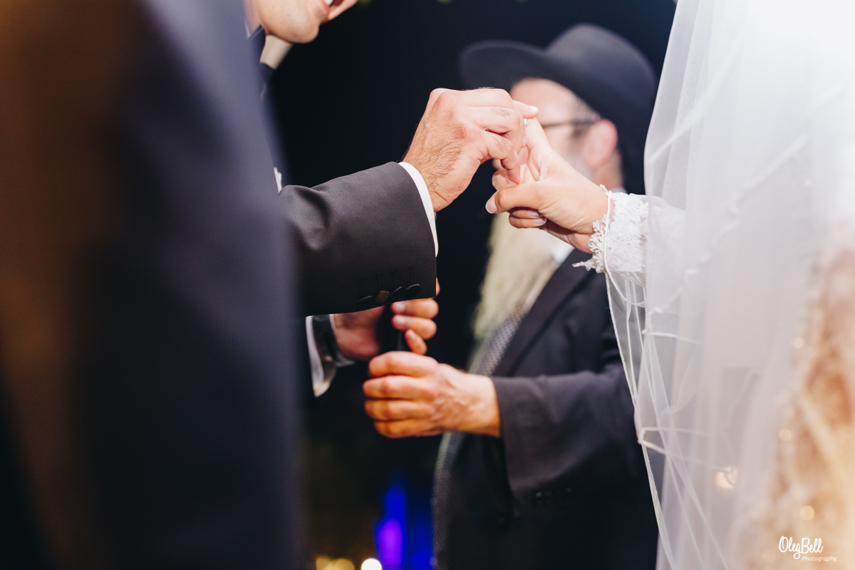 KEREN_AND_VICTOR_WEDDING_PV_0712.jpg