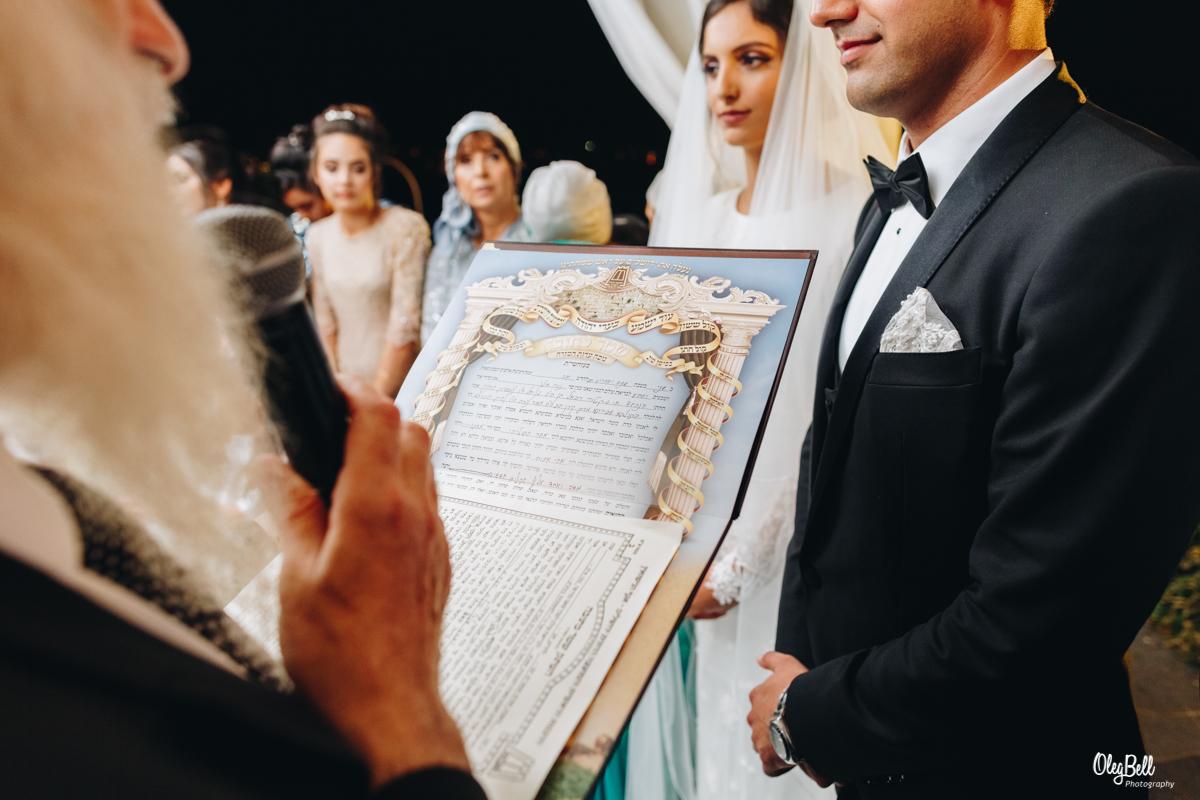 KEREN_AND_VICTOR_WEDDING_PV_0719.jpg