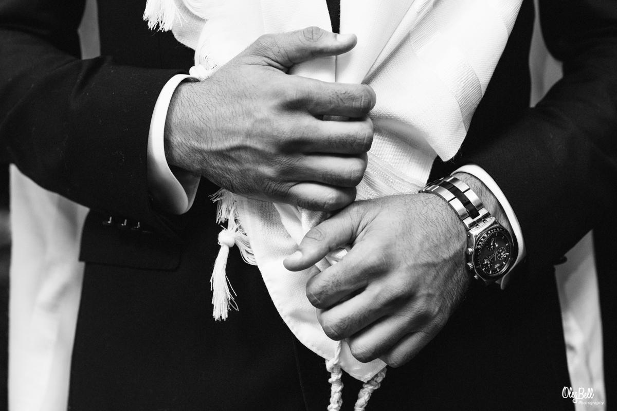 KEREN_AND_VICTOR_WEDDING_PV_0748.jpg