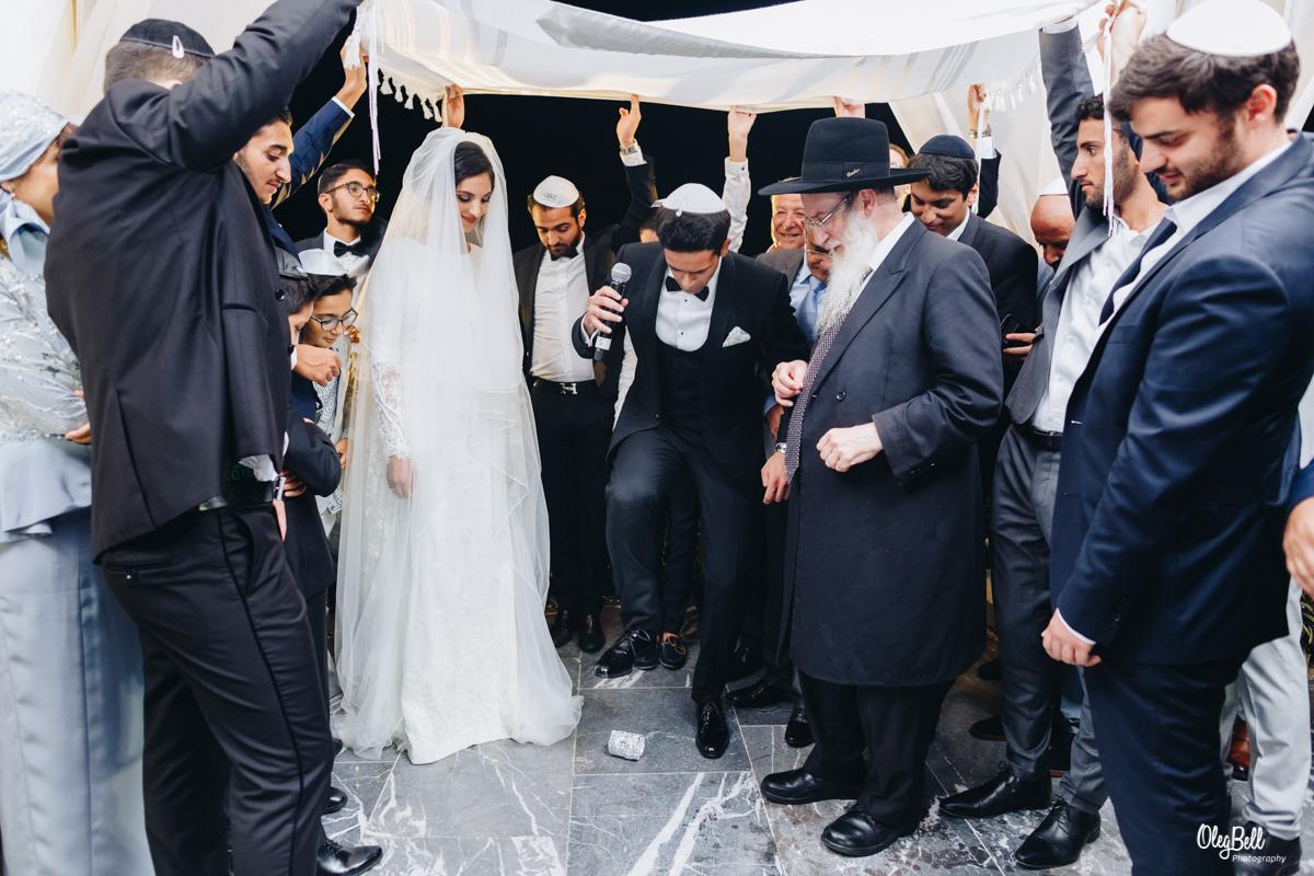 KEREN_AND_VICTOR_WEDDING_PV_0827.jpg