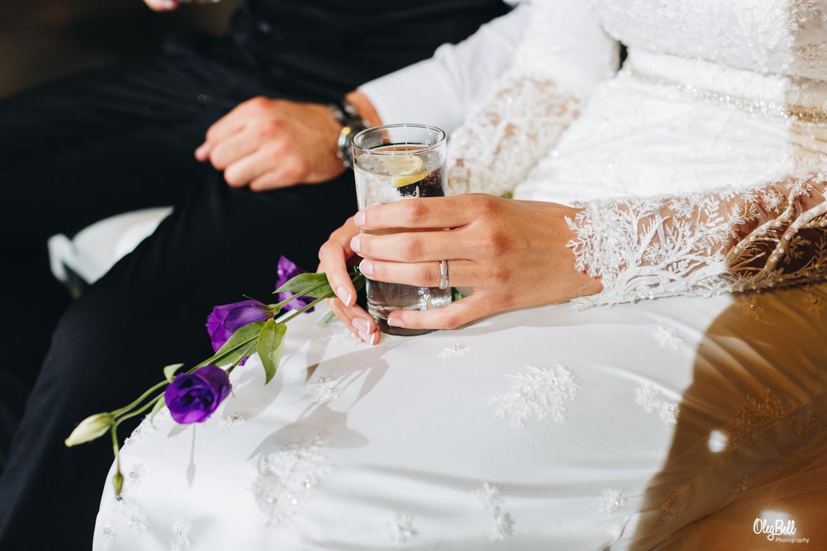 KEREN_AND_VICTOR_WEDDING_PV_1376.jpg